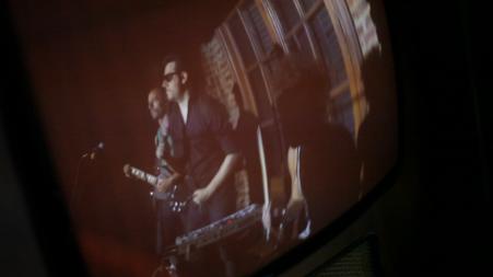 Screen Shot 2013-03-06 at 15.02.28